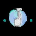 Reutiliza tu envase