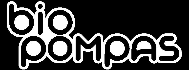 Biopompas