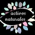 Activos naturales