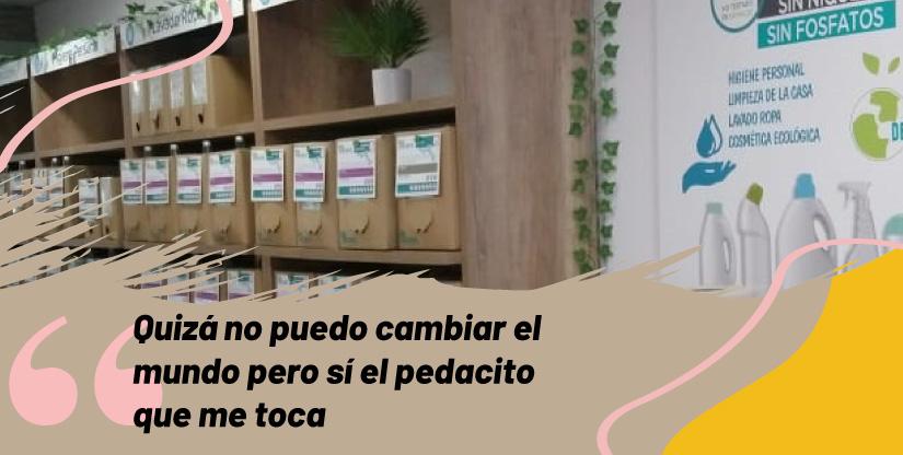 Biopompas Zaragoza